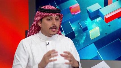 """السرعة والتوقيت المناسب وحزمة الإجراءات """"كلمة السر"""" في عدم تفشي كورونا بالسعودية"""