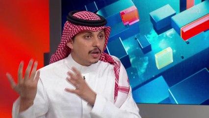 مدير الصحة العامة في مجلس التعاون الخليجي: كل شخص تخالطه عليك أن تعتبره مصابا بكورونا.. لماذا؟