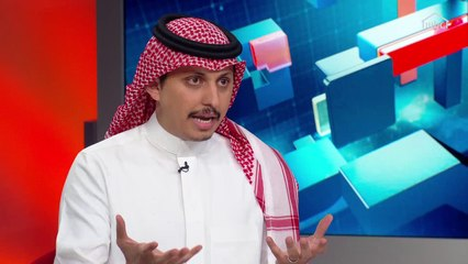 بشارة خير يبثها مدير الصحة العامة في مجلس التعاون الخليجي حول كورونا