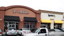 Sprint and T-Mobile Complete $30 Billion Merger