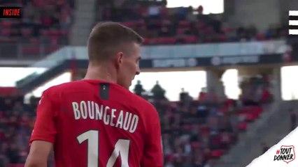 Best of Benjamin Bourigeaud