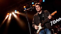 John Mayer makes 'generous' donation to Montana hospital