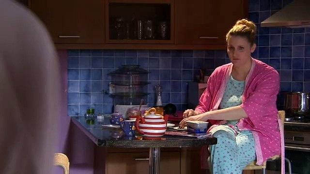 Hollyoaks 20th January 2012