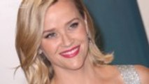Reese Witherspoon's Draper James Giving Free Dresses to Teachers | THR News