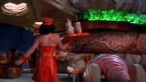 The Flintstones in Viva Rock Vegas  - Tráiler