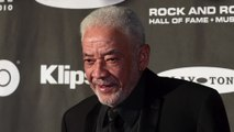 Soul singer Bill Withers dies at 81