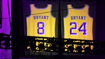 Co-Author of Kobe Bryant's New Book Says Bryant's Impact on Youth 'Will Live On Forever'