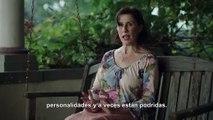 Gril on the Third Floor - Trailer Subtitulado