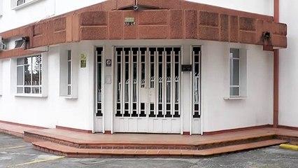 Iglesia de Colombia, enredada en escándalo de abuso sexual que implica a 15 sacerdotes