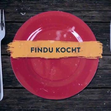 Findu Kocht-  Trattoria da Paolo & Anna