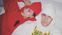 Justin Bieber And Wife Hailey LOVES Billie Eilish's Merchandise