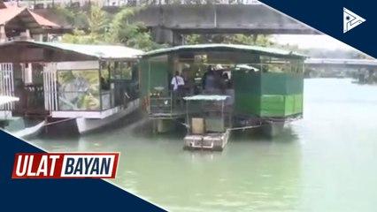 Pagbibigay ng one-time financial assistance sa LGUs, binigyang-diin