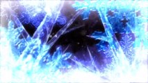 Re: Zero Frozen Bonds | Official Anime OVA Trailer
