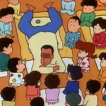Shinchan Tamil - 0103 | Childcare னு சொல்லி எங்கள ஸ்கூலே தூங்க வச்சிட்டாங்கொ