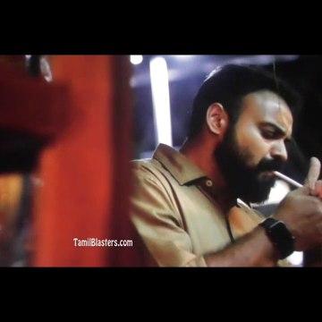 ANJAAM PATHIRAA malayalam Movie PART  - 2