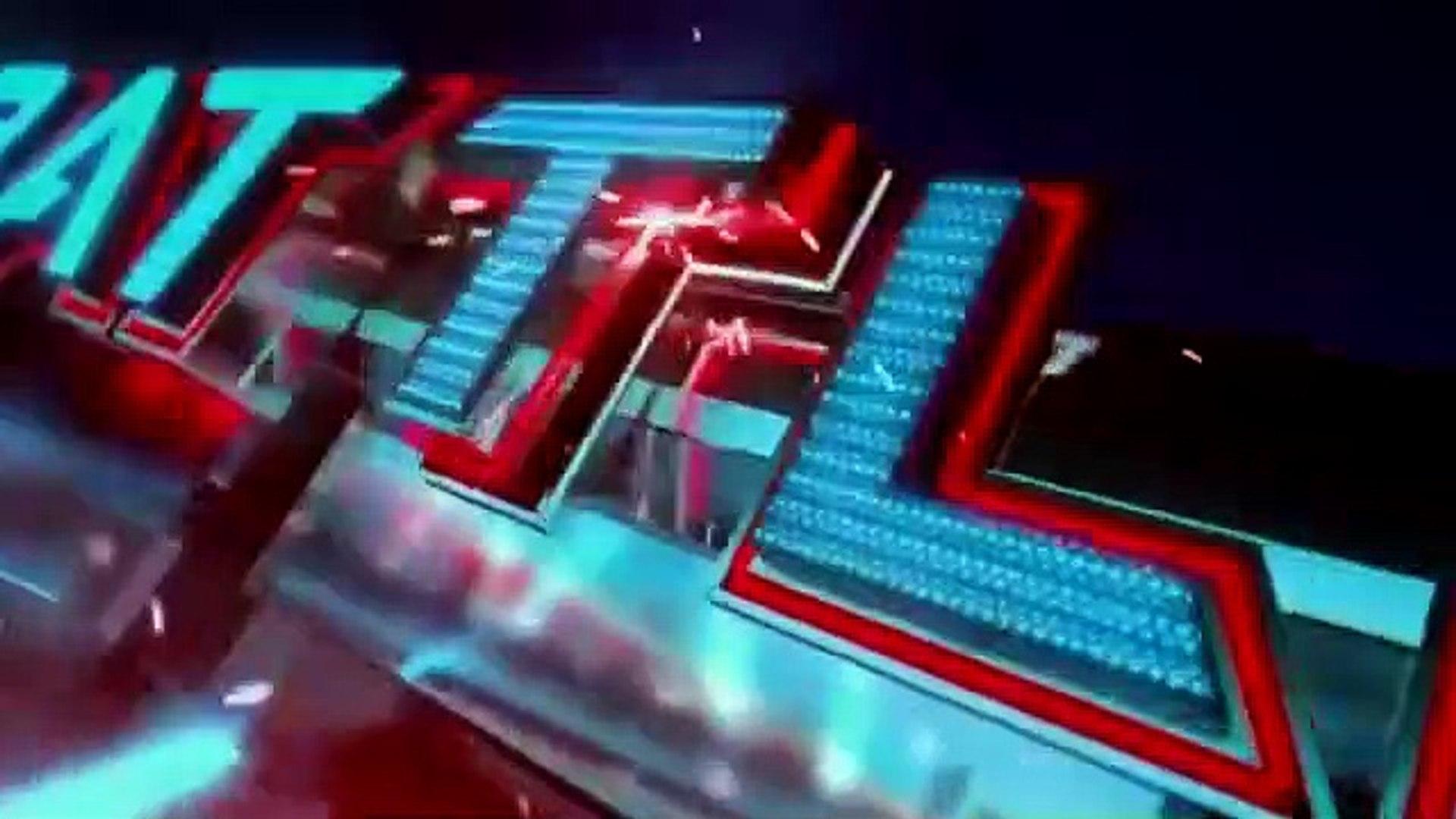 Battle Bots S04E04