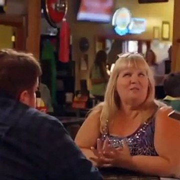 Mama June: From Not to Hot S04E02 Where is Mama June? (Apr 3, 2020)  | REality TVs | REality TVs