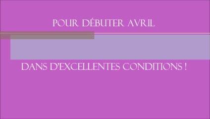 01 Avril 2020