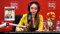 Non Succederà più - 04 Aprile 2020 - Rubrica Amore Air Line di Lidia Vella (GF14)
