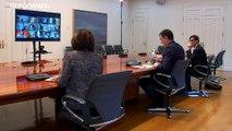 L'Espagne va prolonger de 2 semaines le confinement