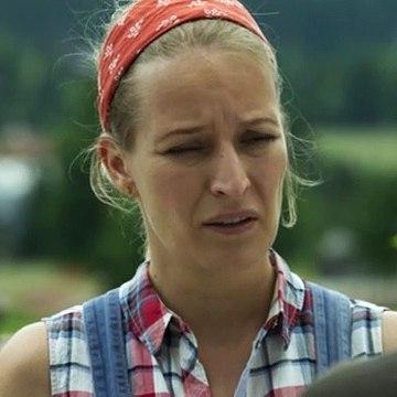 Die Bergretter S08E02-Tabula rasa Part2