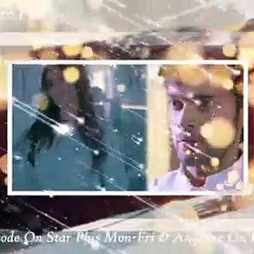 Kasauti Zindagi Ki Today Full Episode 23rd March 2020