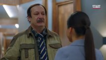 Гранд - 3 сезон 16 серия Гранд - 3 сезон 16 серия Гранд - 3 сезон 16 серия