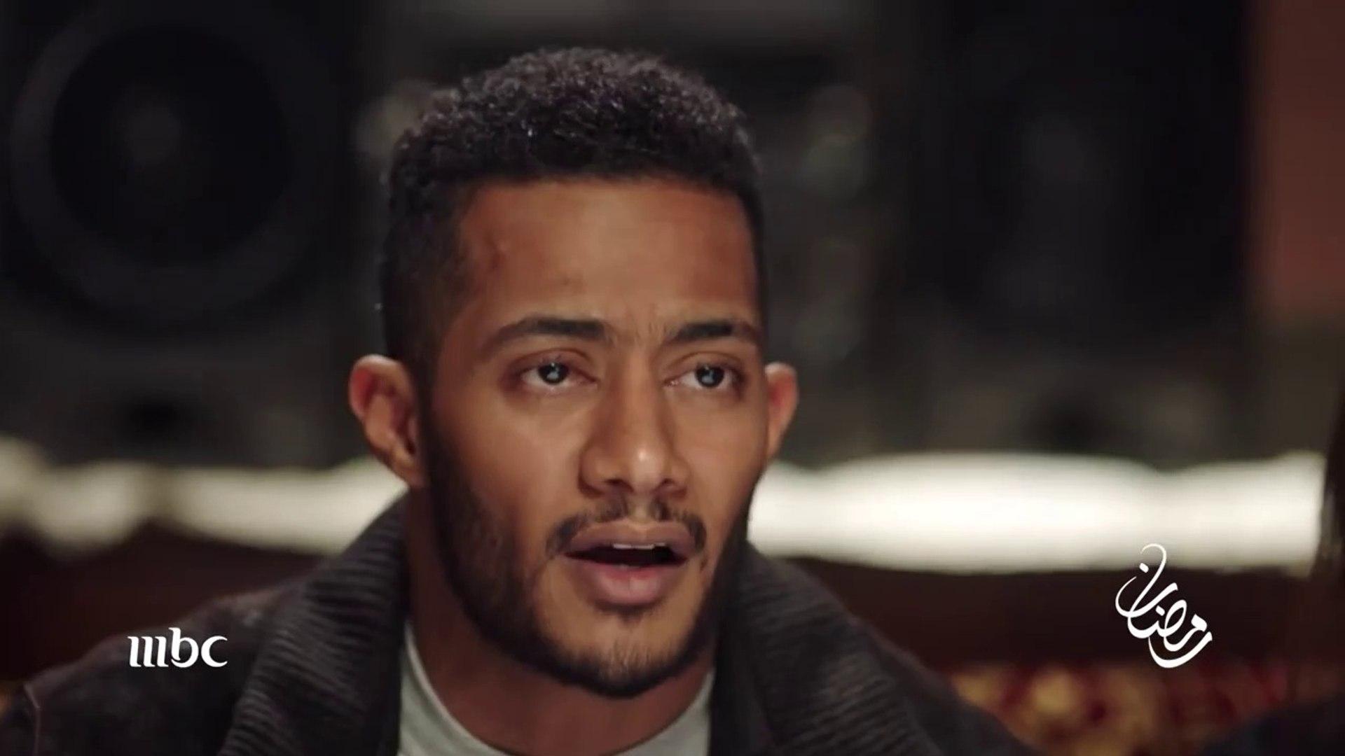 مسلسل البرنس الحلقة 1 الاولى رمضان 2020