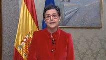 Turquía entregará a España los respiradores