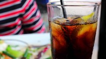 What Happens To Your Body If You Drink Diet Soda Every Day