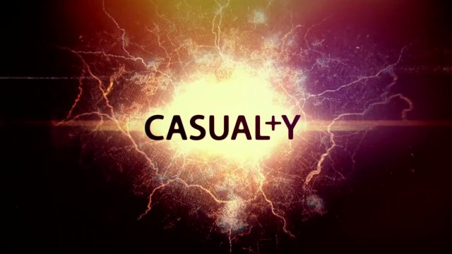 Casualty.S34E30