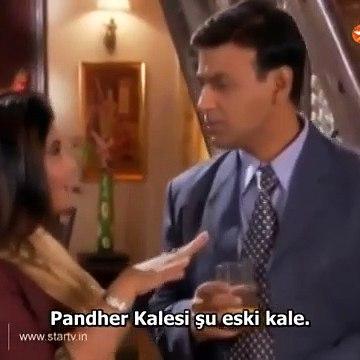 Pyaar Kii Ye Ek Kahaani Episode 60