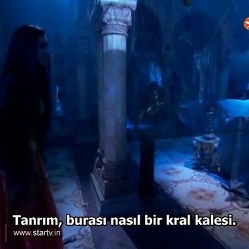 Pyaar Kii Ye Ek Kahaani Episode 61