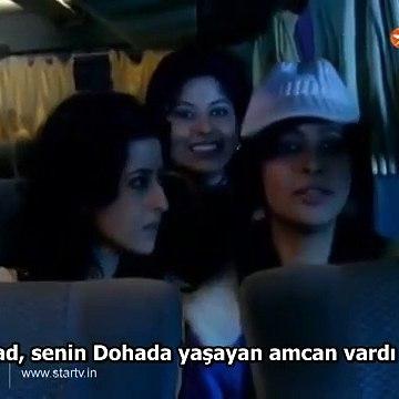 Pyaar Kii Ye Ek Kahaani Episode 62