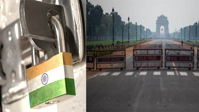 India में 15 April से इन शर्तों के साथ खुल सकता है Lockdown | Lockdown Update | Boldsky