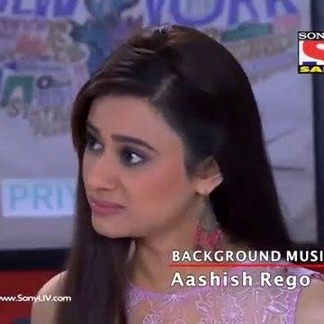 Jeannie aur Juju Episode 138 Akhir Kar Rahul Thk Hogya