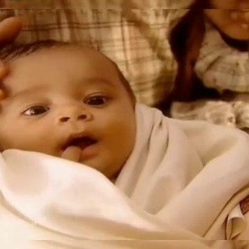 Hatim episode 1 Part-1   Hatim tv serial   2003   HD