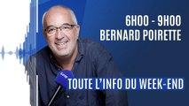 Période de distanciation entre Emmanuel Macron et Edouard Philippe