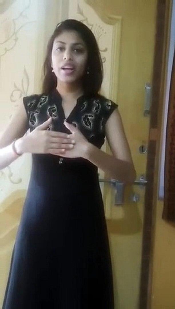 corona song viral