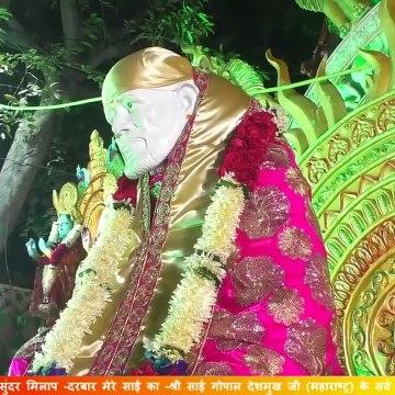 Deewane Sai Ji K -- Kuldeep Rana (1)