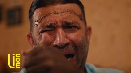 Canavar Gibi: Türk İşi Frankeştayn - Film Fragmanı