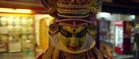 Charlie Malayalam Movie Official Trailer HD | Dulquer Salmaan | Parvathy | Martin Prakkat | Unni R