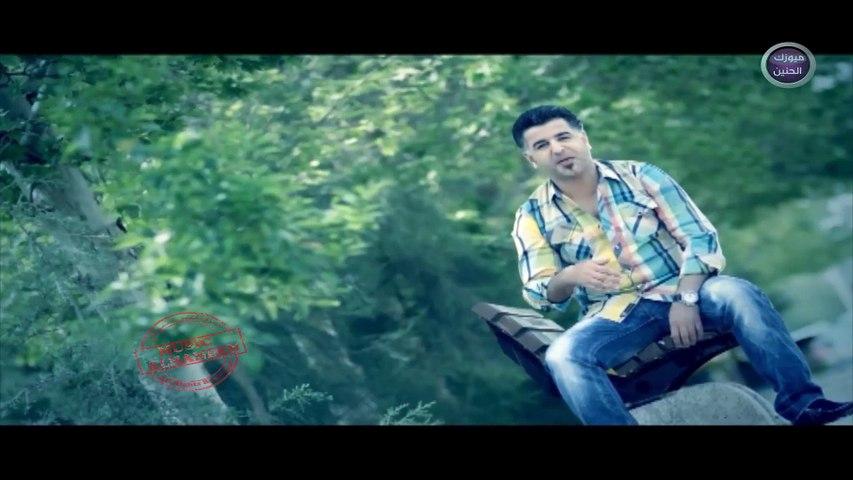 ياسر الطيب - الاانساه (فيديو كليب) | 2014