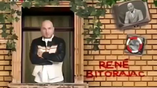 Bitange i Princeze S05E16