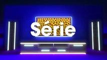 La Casa de Papel  une saison 5 possible  Les réponses contradictoires d'Alvaro Morte