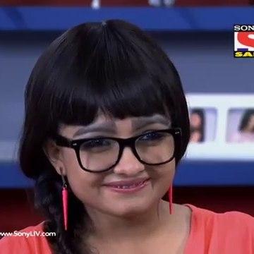 Jeannie aur Juju Episode 142 Kya Jeannu Ka Raz Priya Ko Pta Chal Jayega