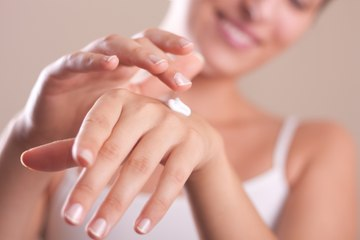 Confinement : 5 conseils pour protéger vos mains