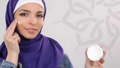 خطوات ووصفات للعناية بالبشرة، الشعر والأظافر في شهر رمضان