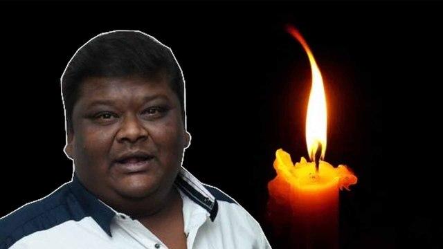 ದೇಹದ ತೂಕ ಇಳಿಸಿಕೊಳ್ಳಲು ಮಾಡಿಸಿಕೊಂಡ ಶಸ್ತ್ರಚಿಕಿತ್ಸೆಯೇ ಜೀವಕ್ಕೆ ಮುಳುವಾಯ್ತಾ??| Bullet Prakash No More