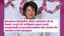 """Elise Lucet  : Pascal Praud l'accuse de """"populisme"""""""